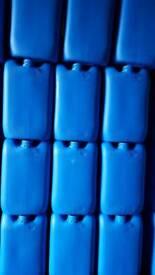 20L & 1000 plastic, drums, water containers, liquid, jars, ibc, tanks, cubes