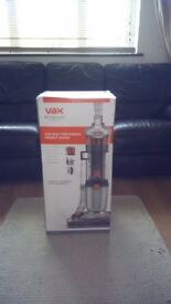 Vax Ultra Lite Vacuum