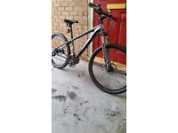 Specialized crosstrail mountain bike CAN HOLD TILL XMAS!!