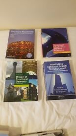 I can help with your Coursework and studies in Civil Engineering, Mathematics etc