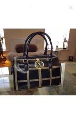 Brand new genuine designer VERSACE Handbag