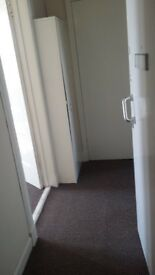 One Bedroom flat Saltcoats to rent good area