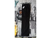 PRADA ladies trousers size 40