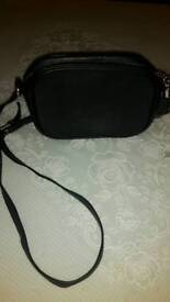 Gucci women's bag quick sale
