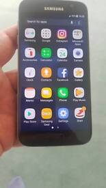 Samsung s7 SIM free PERFECT CONDITION