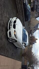 15 Plate 218D M Sport 10k miles 5 year service pack included ovno