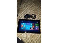 Windows 8 RT 32GB Tablet