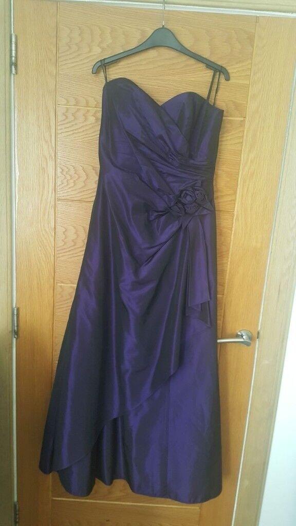 Bridesmaid dress | in Denny, Falkirk | Gumtree