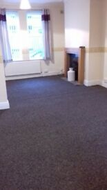 Lovely 2 bed house in PenningtonRoad , Litherland