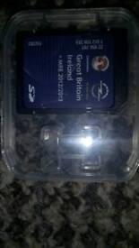 2012/2013 navi 600 sd card vauxhall
