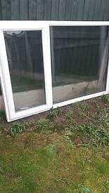 windows upvc