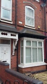 ROOM SHARE: EASY ACCESS TO CITY CENTRE: BILLS INCLUDED: FITTED KITCHEN: SHARE LOUNGE:NO DSS ACCEPTED
