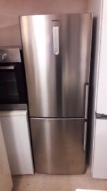 **SIEMENS**FRIDGE FREEZER**A+ ENERGY RATING**FROST FREE**COLLECTION\DELIVERY**NO OFFERS**