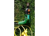Hitachi DV20V2 Corded Electric Drill
