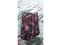 Brand new corset size small/8