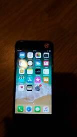 IPHONE 6 , 16GB, UNLOCKED, G CONDITION