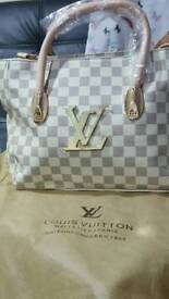 Bag nice