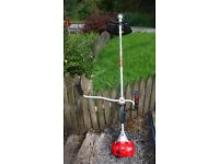 Mountfield 3303 Strimmer Brand New For sale