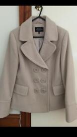 Debenhams Coat