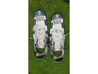 Tubbs Frontier 25 Snow Shoes