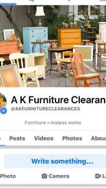 Free furniture collections