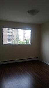 CLAYTON PARK'S BEST 2 BEDROOM AVAILABLE  OCTOBER 1ST
