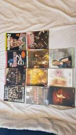 Rare / Retro / Job Lot / Strategy Guides / Cheap / N64 PS1 PS2 PS3 Game Cube Xbox