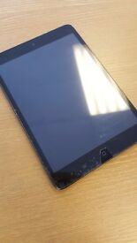 IPAD MINI 1, 64 GB (F2)