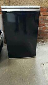 Black Swan Under Counter A+ Class Refrigerator