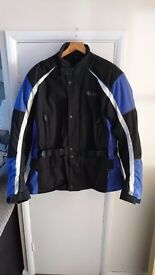 Weise bike jacket xxl