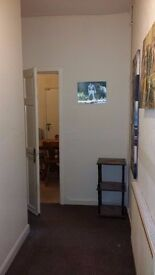 3 Bed House Share**Newly Refurbished**Must Be Seen*All Bills Included*Short Lets Available*