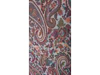 100% pure Pashmina (Cashmere) shawl