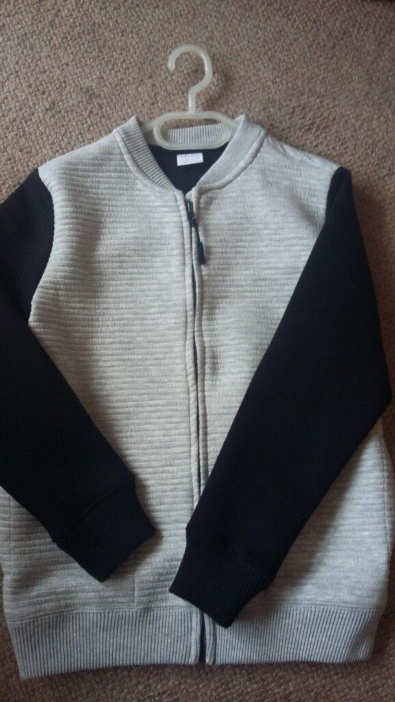 855b78dff new appearance 495c5 287e3 baby boy coat t shirts tops baby boy ...