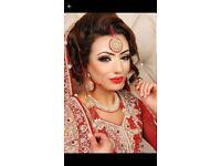 Bridal/ Party Makeup Artist ** £25!