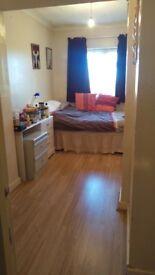 Great Double Room in Swanley