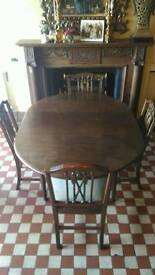 Dinning tables for sale