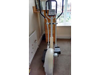 Reduced - Reebox Pure + Cross Trainer - Parts or Repair