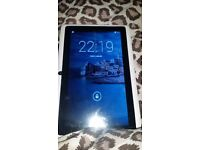 8inch tablet