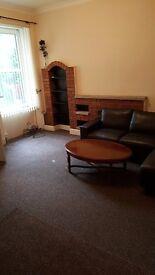 1 Bedroom flat on Ground Floor for Rent