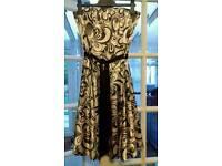 Jane Norman dress