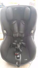 Maxi cosi axiss car seat forward facing 9-18kg