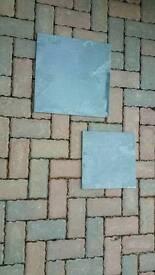 Mandarin Stone Amazon Riven Slate