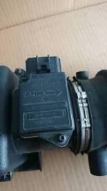 Mondeo 2,5 V6 maf sensor