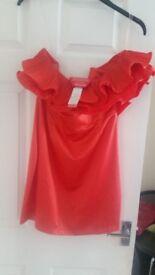 ladies lipsy dress