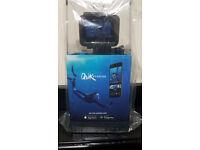 GoPro HERO6 Black Edition Camcorder, 4K Ultra HD, 12MP, Wi-Fi, Waterproof, GPS. Brand New In Box.