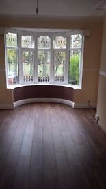 3 bed house for rent, Beeston