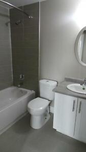 Beautiful and Luxurious Suites Available for Rent - Free month Kitchener / Waterloo Kitchener Area image 14