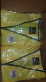 vibibility vests