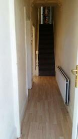 Beautiful 3bed House To Rent!