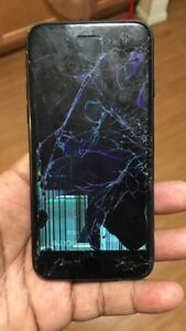 FIX YOUR PHONE STARTING AT $99 for iPhone 5-8 Android also